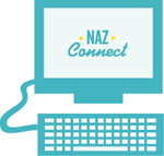 NAZ Connect: Better Together at Washburn Center for Children