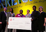 Twin Cities Business - Target And General Mills Pledge $6M To Northside Achievement Zone