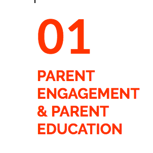 01 Parent Engagement and Education