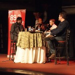 PolicyandPint