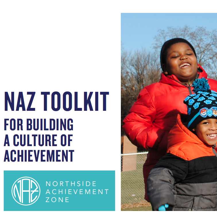 NAZ Toolkit